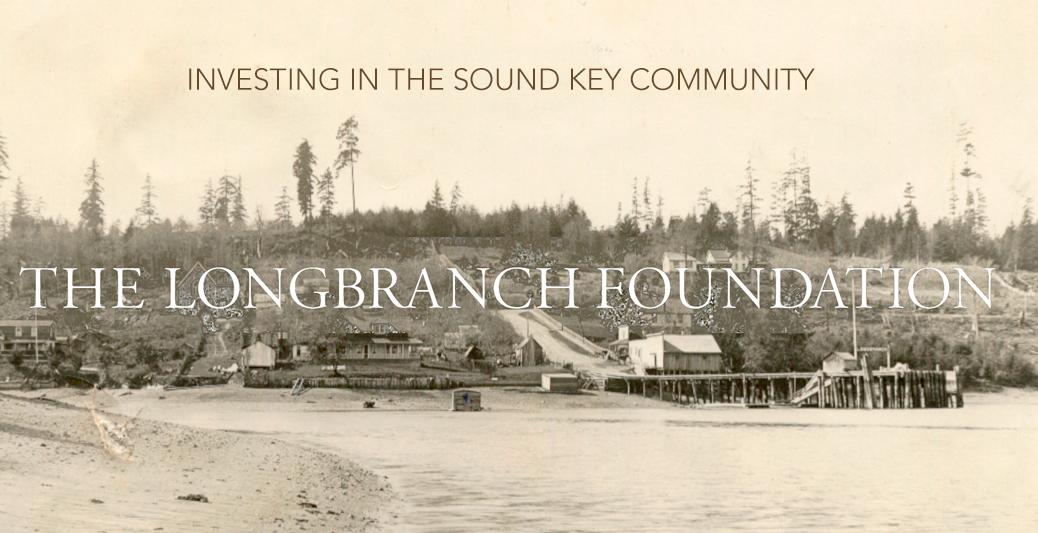longbranch-1909-home2
